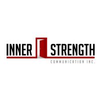 Inner Strength Communication - Diversity & Inclusion Quote
