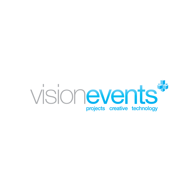 VisionEvents,