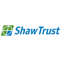Shaw Trust - Diversity and inclusion Quote