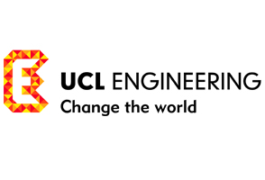 UCL's Integrated Engineering Programme conduct peer reviews with Vevox surveys