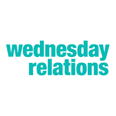 Meetoo Helps Marketers Learn from Each Other at  Wednesday Relations' Interactive Events