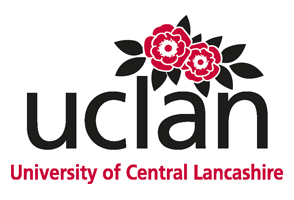 UCLan rolls out Vevox as supported system after positive pilot