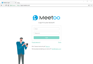 Vevox-single-Login-page-example-1.png