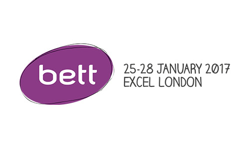 You too are invited to Vevox at Bett 2017