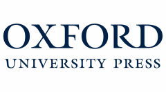 Oxford Press University - Diversity and inclusion Quote