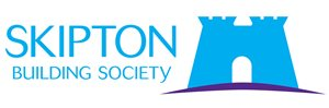 Skipton Building Society - Diversity and inclusion Quote