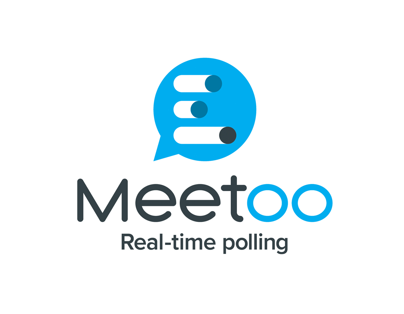 Meetoo - A Brief History