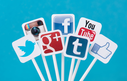 How Can Social Media Be Successfully Used in the Classroom?