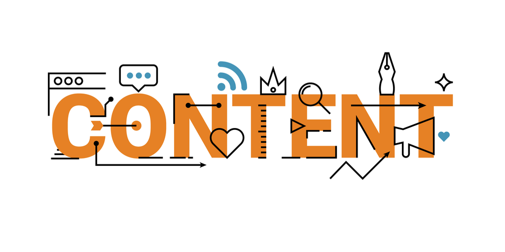4 Characteristics for creating effective Internal Comms content