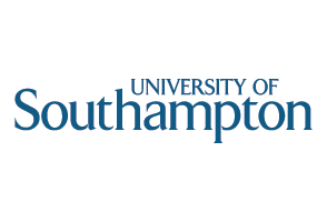 Vevox provides confidential Q&A for Students at the University of Southampton