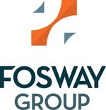 Fosway Group Logo - Vevox Case Study