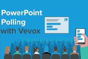 Introduction to PowerPoint Polling