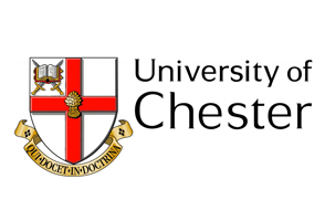 The University of Chester Increases Student Participation with Vevox