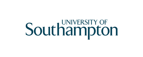 Meetoo provides confidential Q&A for Students at the University of Southampton