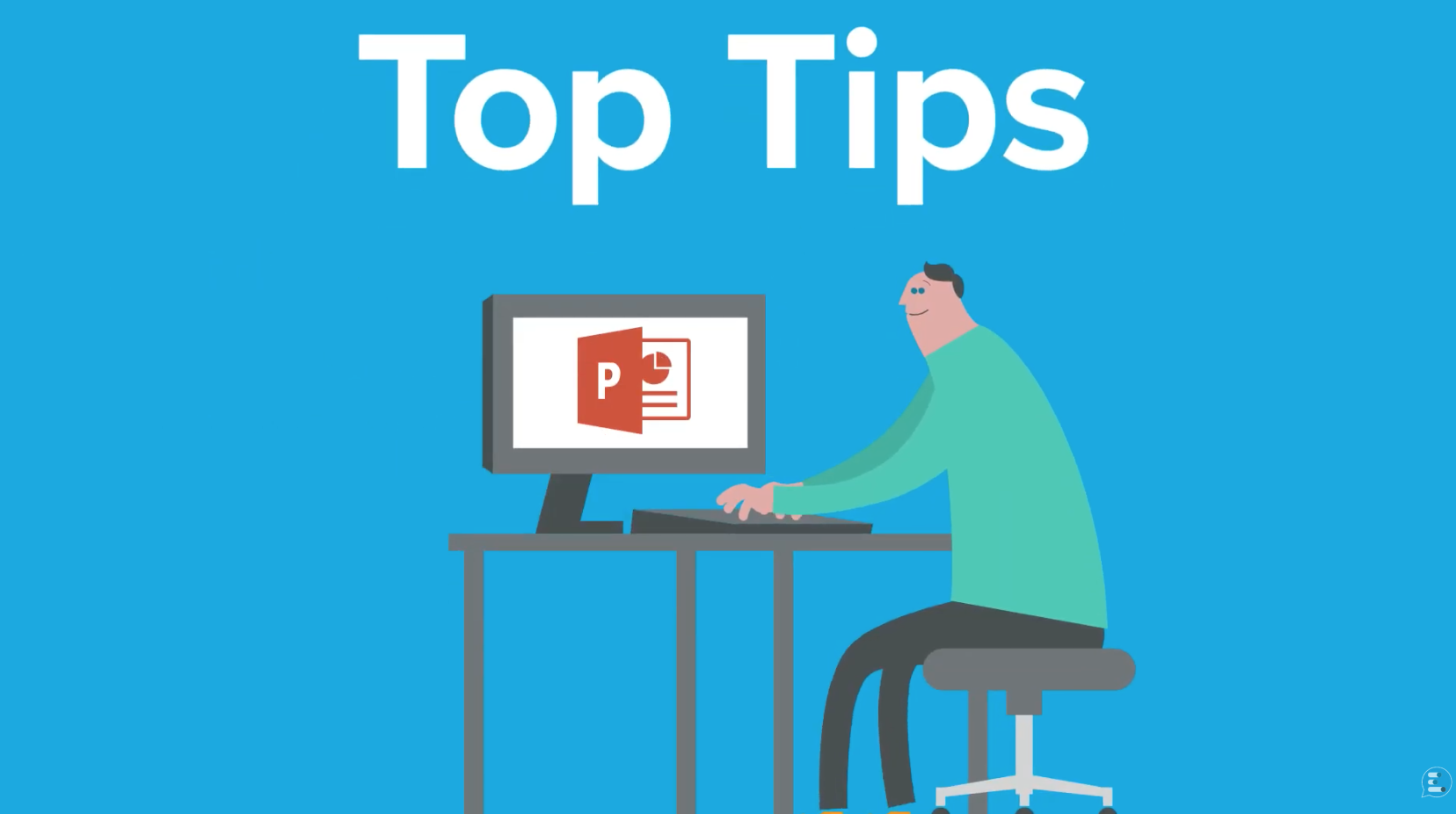 Top Tips for PowerPoint Polling