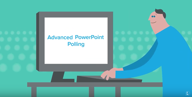 Advanced PowerPoint Polling