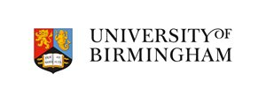 Birmingham University - Diversity and inclusion Quote