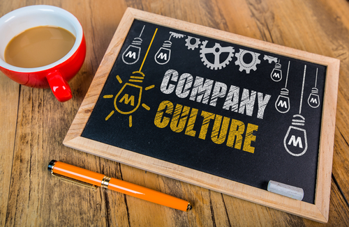 How a transparent company culture can improve employee engagement