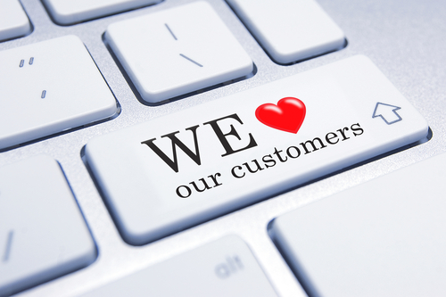 Why our customers fell in love with Meetoo…