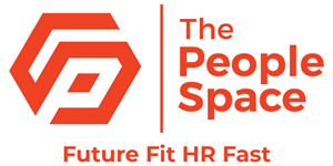 People Space Logo - HR Employee Engagement