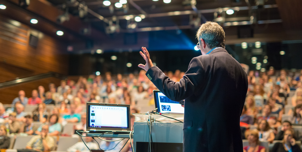 5 Effective Ways to Use Vevox in the Lecture Theatre