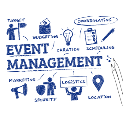 4 considerations for Event Professionals when choosing technology